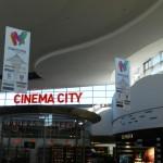 Maritimo Shopping Center Constanta