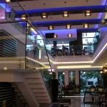 Restaurant Integra Constanta