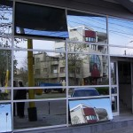 Tamplarie PVC Constanta (100)