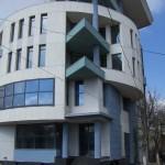Tamplarie PVC Constanta (105)