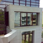 Tamplarie PVC Constanta (11)