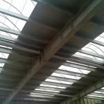 Tamplarie PVC Constanta (132)