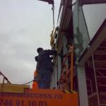 Tamplarie PVC Constanta (162)