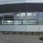 Tamplarie PVC Constanta (180)