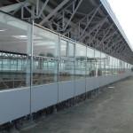 Tamplarie PVC Constanta (181)