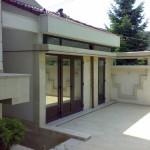 Tamplarie PVC Constanta (3)