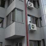 Tamplarie PVC Constanta (35)