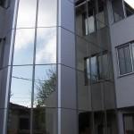 Tamplarie PVC Constanta (38)
