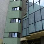 Tamplarie PVC Constanta (44)