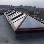 Tamplarie PVC Constanta (5)