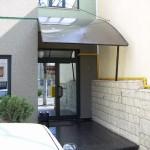 Tamplarie PVC Constanta (50)