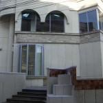 Tamplarie PVC Constanta (58)
