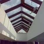 Tamplarie PVC Constanta (6)