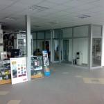 Tamplarie PVC Constanta (68)