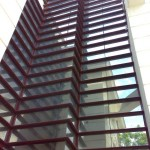 Tamplarie PVC Constanta (8)