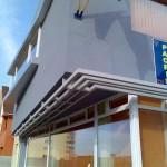 Tamplarie PVC Constanta (91)